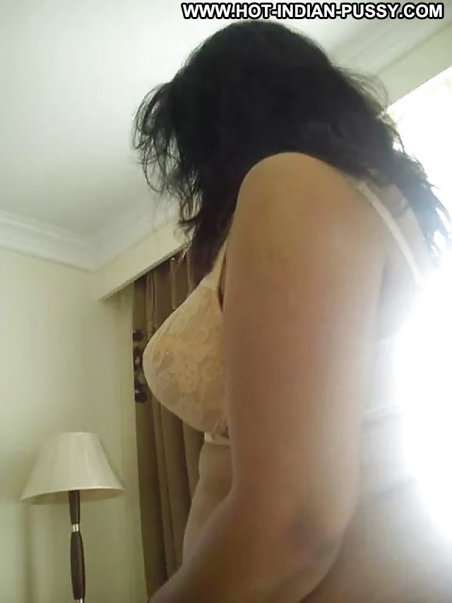 Annamae Private Pics Amateur Asian Indian Desi Wet Pretty Hot Very