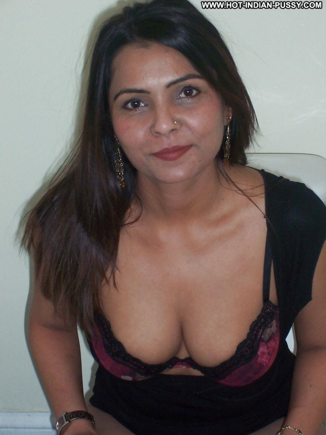 Willetta Private Pics Big Boobs Indian Amateur Boobs Teen Desi