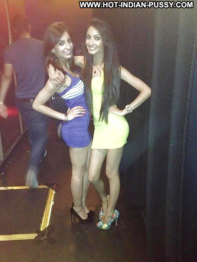 Brielle Private Pics Desi Indian Amateur Babe Beautiful Very Horny