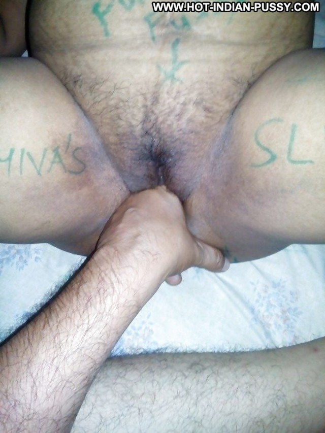 Diamond Private Pics Cuckold Sexy Desi Amateur Asian Ass Indian Nice
