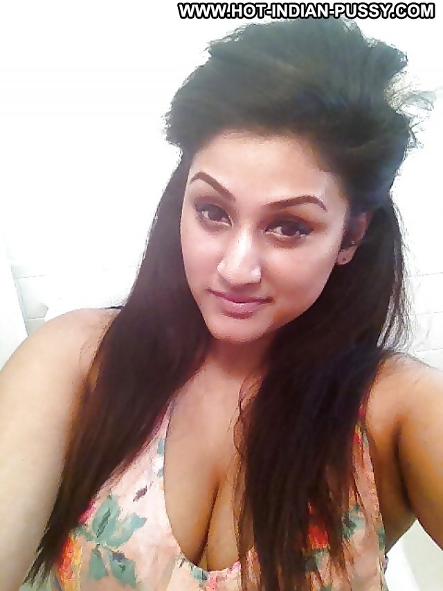 Philadelphia Private Pictures Big Boobs Teen Desi Indian Hot Boobs