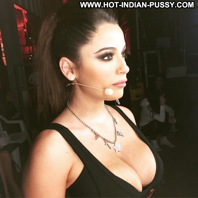 Virgina Private Pictures Big Boobs Babe Indian Amateur Ass Boobs Hot