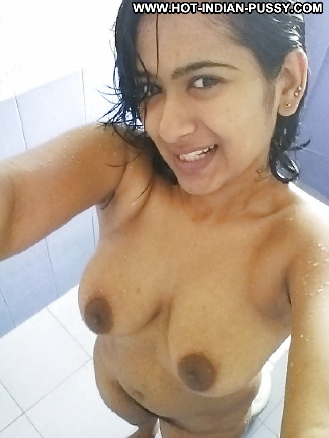 Sherley Private Pictures Indian Asian Chick Hot Tits Slut Nice