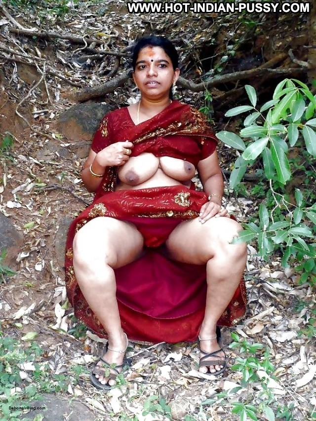 Krystina Private Pictures Indian Asian Amateur Hot Sexy Mature
