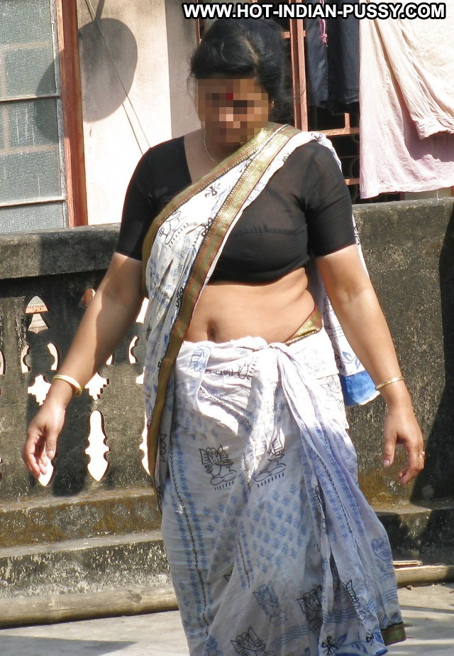 Therese Private Pictures Milfs Mature Hot Big Boobs Indian Bbw Boobs
