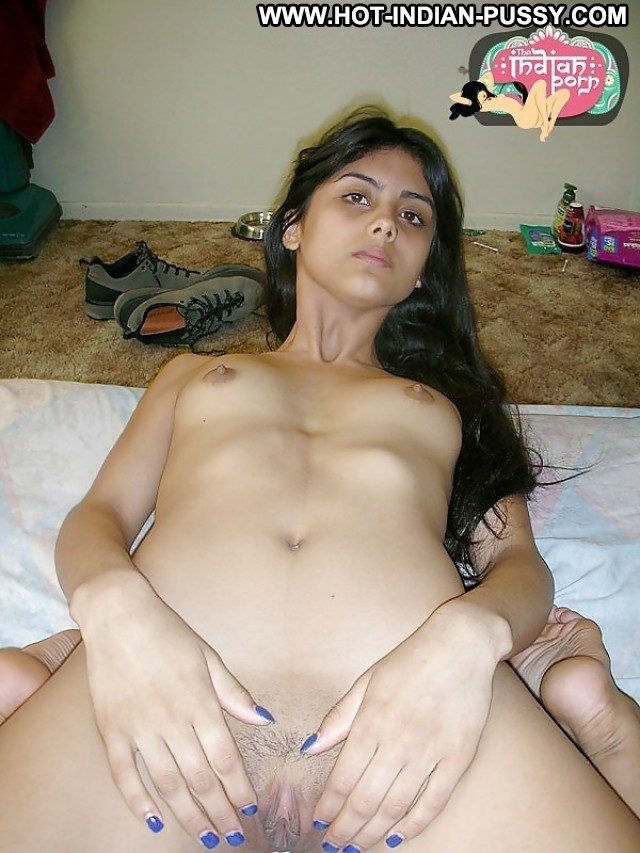Jenniffer Private Pictures Indian Hot Asian Babe Amateur Petite Ass