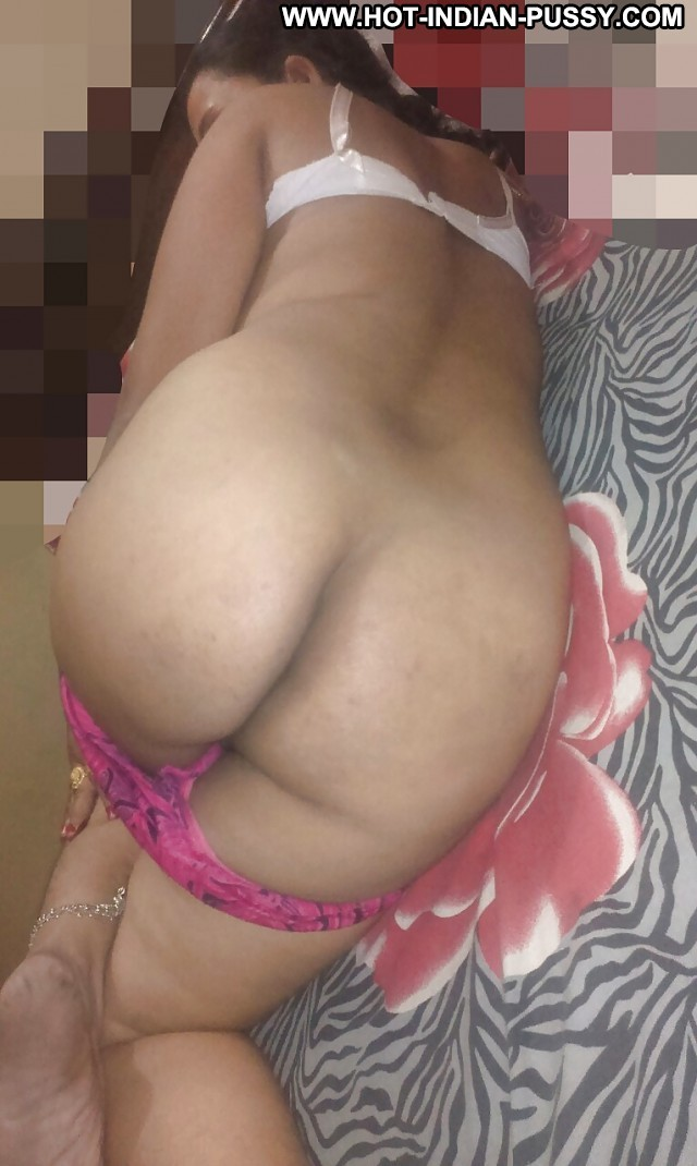 Emmy Private Pictures Ass Hot Indian