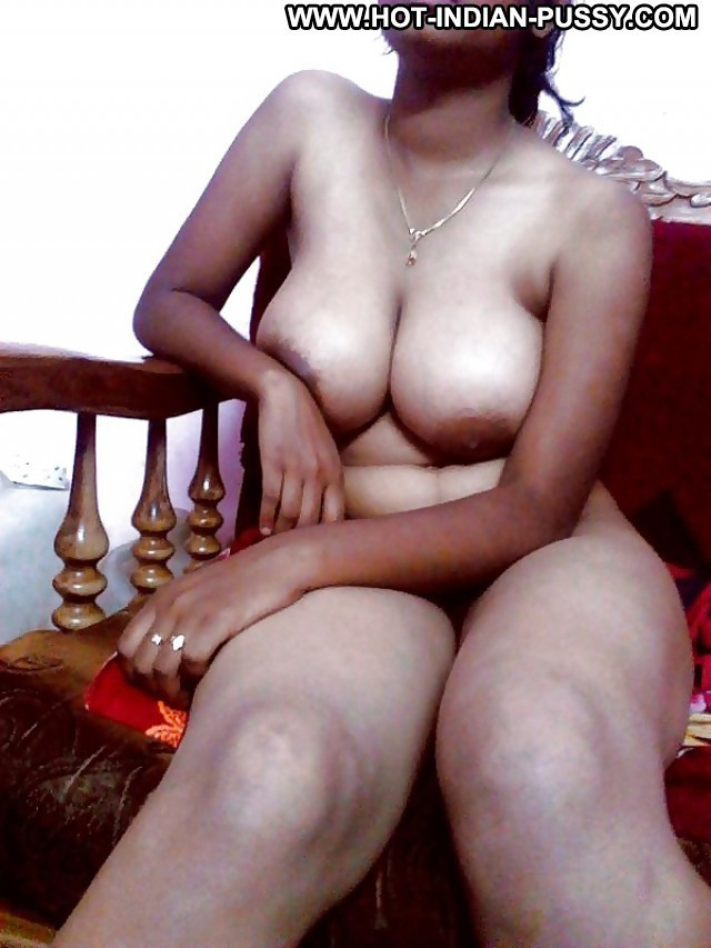 Hildred Private Pictures Desi Babe Indian Hot Cute Pretty Amateur