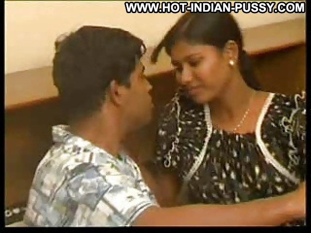 Lieselotte Video Amateur Bed Couple Hot Hardcore Indian Movie Slut