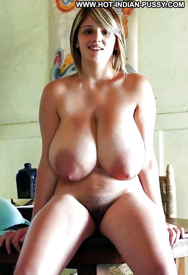 Donette Private Pictures Ssbbw Tits Ass Bbw Desi Hot Indian