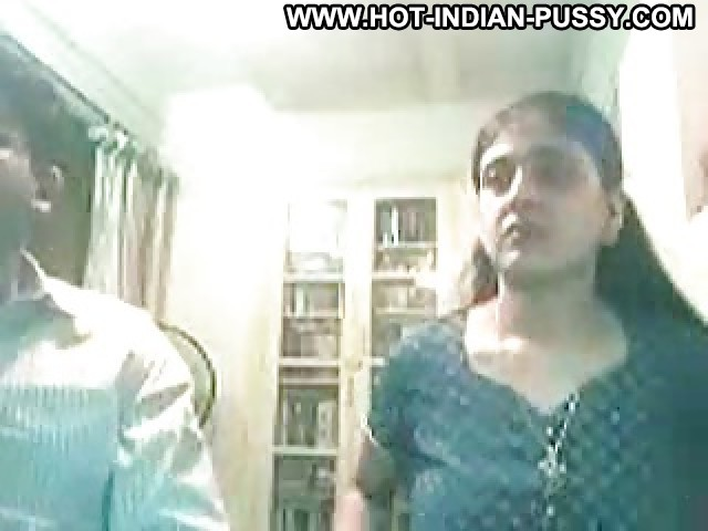 Christabelle Video Big Boobs Movie Indian Webcam Boobs Hot Couple Bed