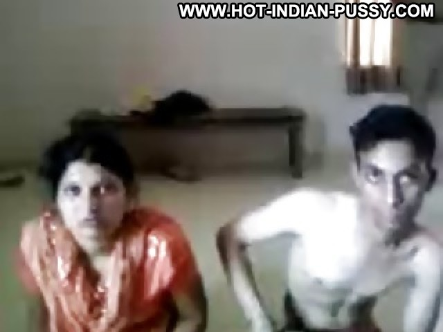 Natille Video Hot Police Movie Lovers Bed Indian Sexy Very Horny Wet