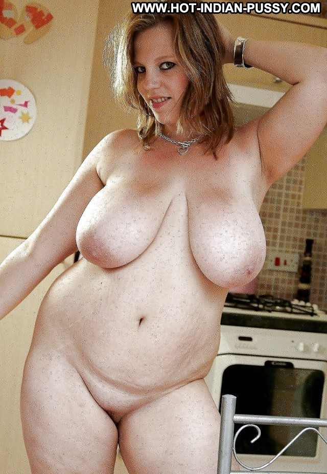 Donette Private Pictures Hot Ssbbw Indian Bbw Desi Tits Ass Cute