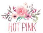 Hot Pink – Kinder kleding