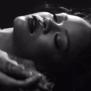 Rihanna Shares New Raunchy Teaser for 'Kiss It Better' Video