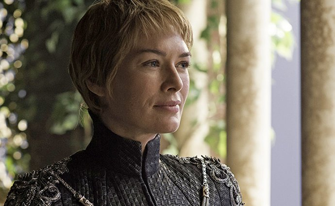'Game of Thrones' Stars Talk About the Bloodbath and Power Transfer in Season Finale