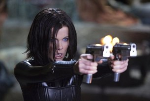 'Underworld: Blood Wars' Release Date Is Pushed Back to 2017