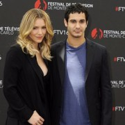 Katharine McPhee and Boyfriend Elyes Gabel Call It Quits After Two Years
