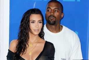 Kim Kardashian Did Want to Divorce Kanye West. Here's Why She Stays