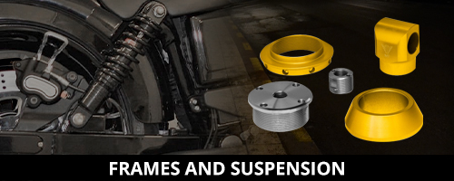 hd-frames-and-suspension-new