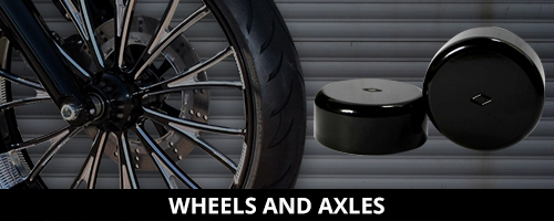 wheels-and-axles