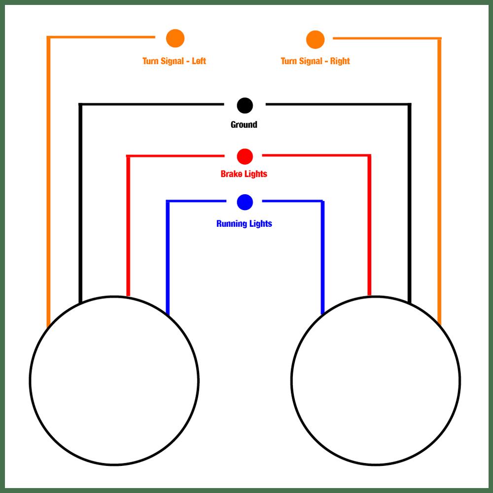 2000 yamaha r6 tail light wiring diagram   40 wiring