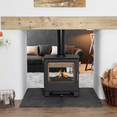 Fireplace Ideas From Hot Box Stoves York Order Online 24 7