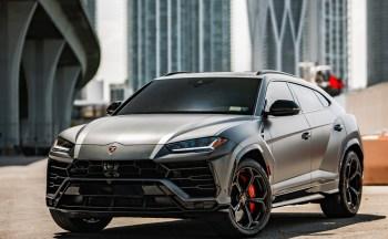 Lamborghini-Urus-1-a