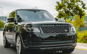 Land-Rover-HSE-2