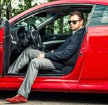 customer-hot-car-rental-4-a
