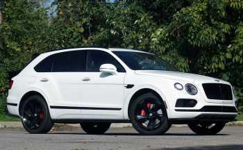 Bentley-Bentayga-0-0