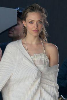 Amanda Seyfried (2)