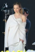 Amanda Seyfried (4)
