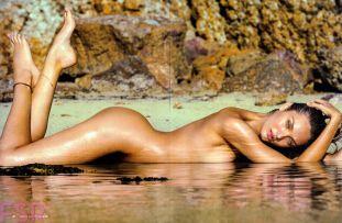 Candice Swanepoel (5)