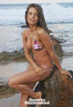 Emily Didonato (9)