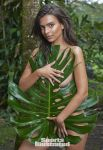 Emily Ratajkowski - Sports Illustrated Swimsuit Issue 2015