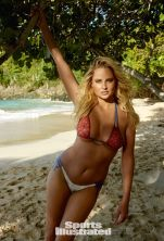 Genevieve Morton (28)