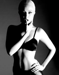 Gigi Hadid (14)