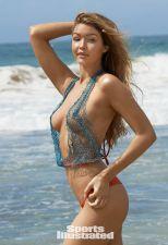 Gigi Hadid (32)
