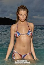 Hailey Clauson (2)