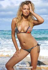 Hailey Clauson (28)
