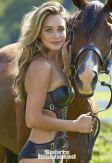 Hannah Davis (5)