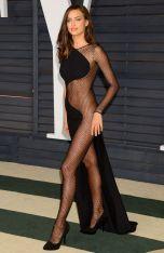 Irina Shayk (19)