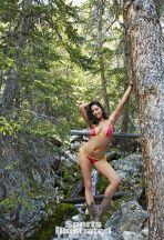 Jessica Gomes (19)