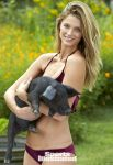 Kate Bock - Sports Illustrated Swimsuit Issue 2015