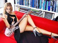 Kate Bock (5)