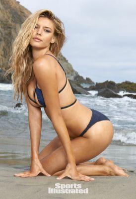 Kelly Rohrbach (8)