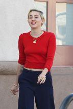 Miley Cyrus003
