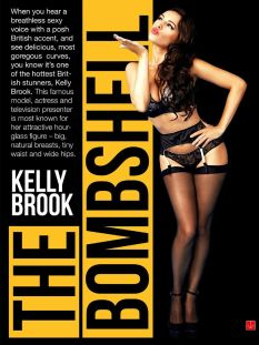 036_Kelly Brook