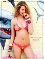 046_Hailey Clauson 2